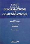 libro_comunicazione