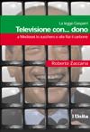 libro_unita