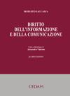 manuale_diritto